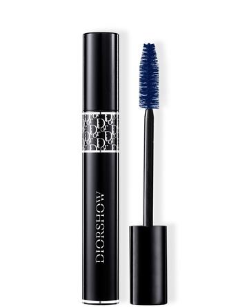 DIOR Diorshow Mascara 258 Blue