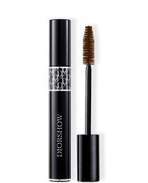 Diorshow Mascara 698 Brown 686 Brown