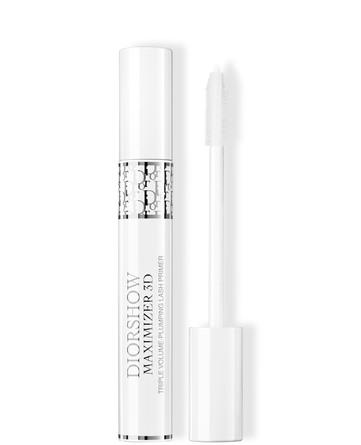 DIOR Diorshow Maximizer 3D serum mascara 683 Chromic