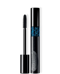 Dior DIORSHOW PUMP 'N' VOLUME WATERPROOF VOLUMIZING MASCARA 090 BLACK PUMP 090 BLACK PUMP