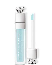 Dior DIOR ADDICT LIP MAXIMIZER LIP PLUMPER 011 POOL BLUE 011 POOL BLUE