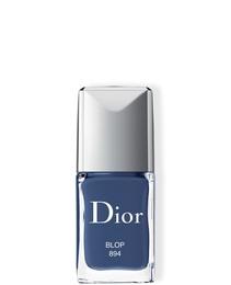 Dior DIOR VERNIS COUTURE COLOUR, HIGH SHINE, ULTRA LONG WEAR 894 BLOP 894 BLOP