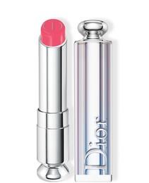Dior DIOR ADDICT LIPSTICK - LIMITED EDITION HYDRA-GEL CORE MIRROR SHINE 664 PINK 664 PINK DROP