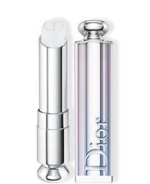 Dior DIOR ADDICT LIPSTICK - LIMITED EDITION HYDRA-GEL CORE MIRROR SHINE 040 WHIT 040 WHITE SPLASH