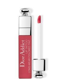 Dior DIOR ADDICT LIP TATTOO COLOR JUICE - LIMITED EDITION COLORED LIP TINT - BAR 551 WATERMELON