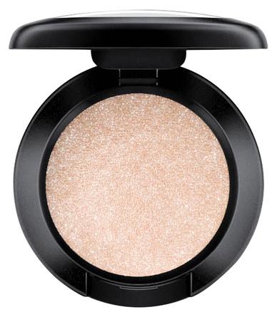 MAC Eye Shadow Goldbit