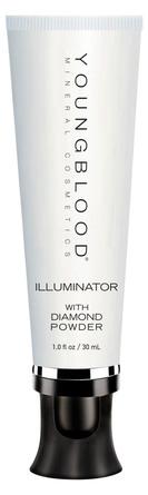 Youngblood Illuminator with Diamond Powder Illuminator