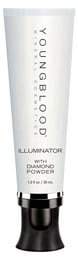 Youngblood Inlight Diamond Cream Illum