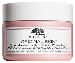 Origins Original Skin™ Matte Moisture PerfectOR