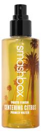 Smashbox Primer Water Juices Centering Citrus