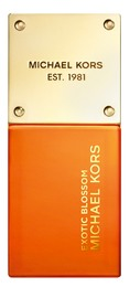 Michael Kors Exotic Blossom Eau de Parfum 30 ml