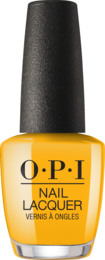 OPI Sun, Sea, And Sand In My Pants 15 ml