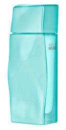 Aqua Kenzo Femme Eau De Toilette 50 ml