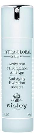 Sisley Hydra-Global Serum 30 ml