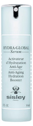 Sisley Hydra-Global Serum 30 ml
