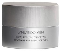 Shiseido Men Total Revitalizer 50 Ml