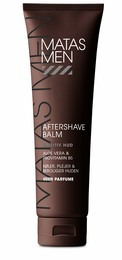 Matas Striber Men Aftershave Balm Sensitiv 150 ml
