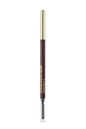 Lancôme Brow Define & Fill Pencil 10