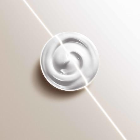 Helena Rubinstein Re-Plasty Laserist Serum 30 ml