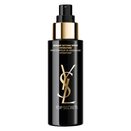 Yves Saint Laurent Top Secrets Glow Perfecting Mist 100 ml