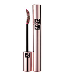 Yves Saint Laurent Mvefc The Curler Brown