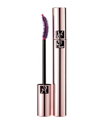 Yves Saint Laurent Mvefc The Curler Violet