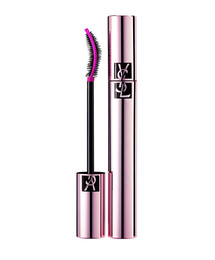 Yves Saint Laurent Mvefc The Curler Black