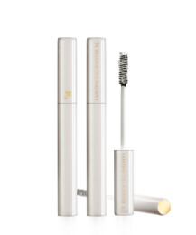 Lancôme Cils Booster Mascarabase XL