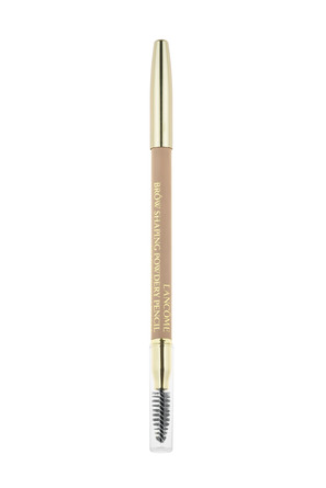 Lancôme Brow Shaping Powder Pencil 1