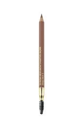 Lancôme Brow Shaping Powder Pencil 2