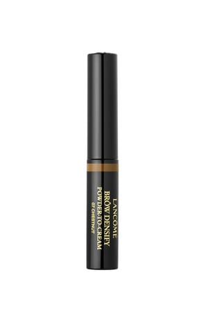 Lancôme Brow Densify Powder To Cream 7