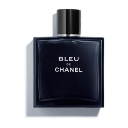 CHANEL EAU DE TOILETTE SPRAY 50 ML