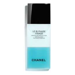 CHANEL ANTI-POLLUTION FACE MAKEUP REMOVER 150 ml