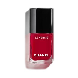 CHANEL EKSTRA HOLDBAR NEGLELAK 08 PIRATE 13 ML
