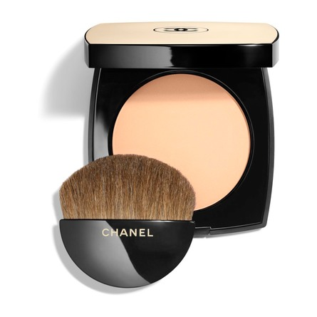 CHANEL PUDDER SPF 15/PA++ N°20, 12 G
