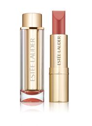 Estée Lauder Pure Color Love Lipstick 110 Raw Sugar (Matte), 3,5 gr