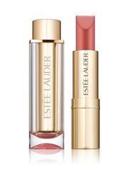 Estée Lauder Pure Color Love Lipstick 100 Blaise Buff (Matte), 3,5 gr