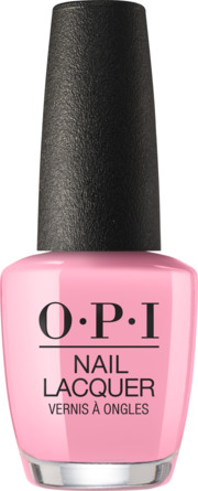 OPI Nail Lacquer Tagus In That Selfie
