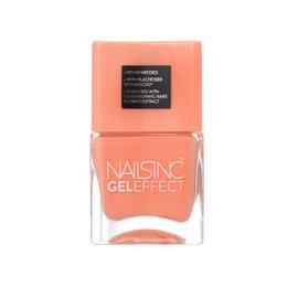 Nails inc GEL EFFECT SPRING GARDENS  14 ML