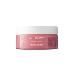 Biotherm Bath Therapy Relaxing Creme 200 ml