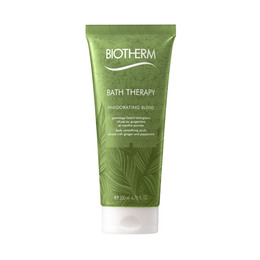Biotherm Bath Therapy Invigorating Scrub 200 ml