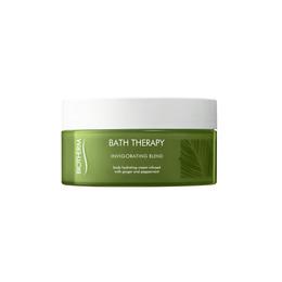 Biotherm Bath Therapy Bath Therapy Invigorating Creme 200 ml