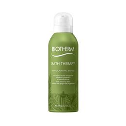 Biotherm Bath Therapy Bath Therapy Invigorating Foam 200 ml