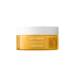 Biotherm Bath Therapy Delighting Creme 200 ml