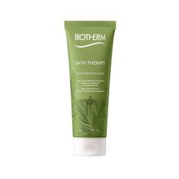 Biotherm Bath Therapy Bath Therapy Invigorating Creme 75 ml