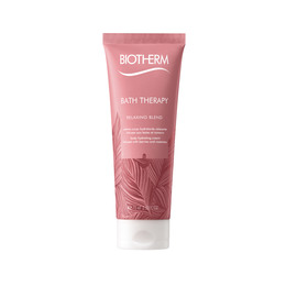 Biotherm Bath Therapy Bath Therapy Relaxing Creme 75 ml