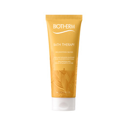 Biotherm Bath Therapy Bath Therapy Delighting Creme 75 ml