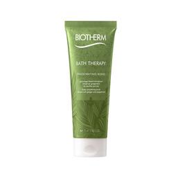 Biotherm Bath Therapy Bath Therapy Invigorating Scrub 75 ml