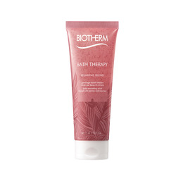 Biotherm Bath Therapy Bath Therapy Relaxing Scrub 75 ml