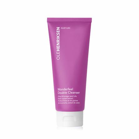 Ole Henriksen Nurture Wonderfeel Double Cleanser Dry/Sensitive skin 100 ml